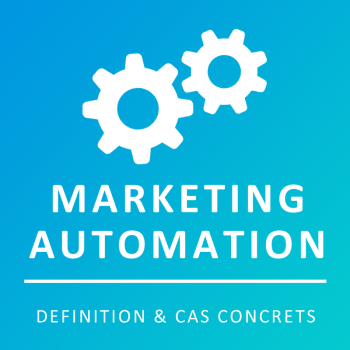marketing-automation-