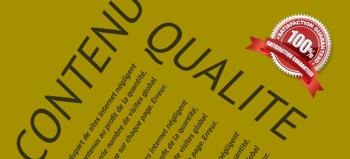 contenu-web-qualite