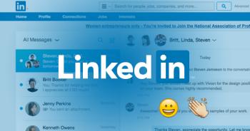 linkedin-new-UI