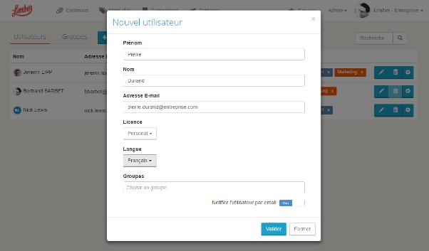 add-user-collab
