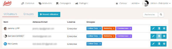 collab-liste-users