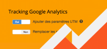 utm-fr-googleanalytics