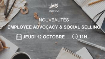 Webinar-Employee-Advocacy-Social-Selling