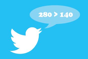 twitter-limit-280-programming