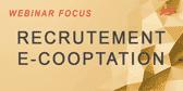 Webinar Recrutement e-Cooptation - Limber