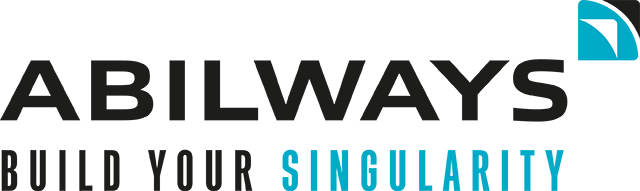 Logo Abilways