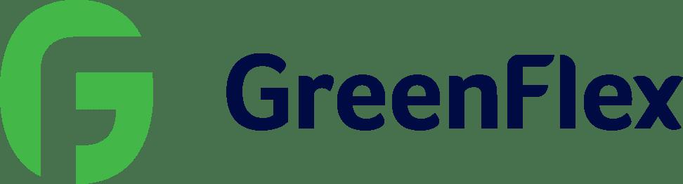 Logo GreenFlex