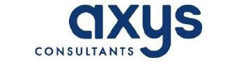 Logo Axys Consultant